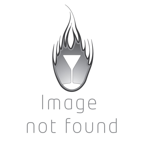 RIGA BLACK BALSAM® 750ml